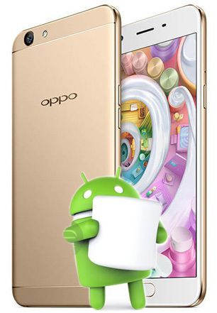 oppo-a37f-marshmallow-update