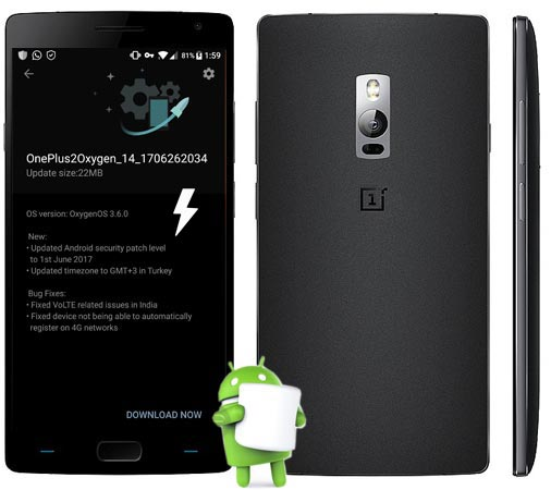 how to root android phone manually without computer