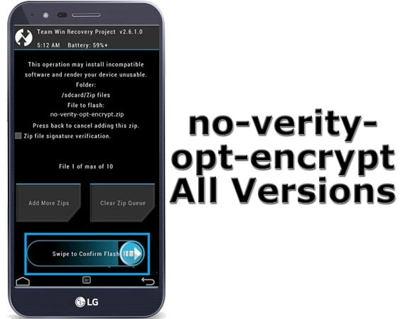 no-verity-opt-encrypt Versions All Download
