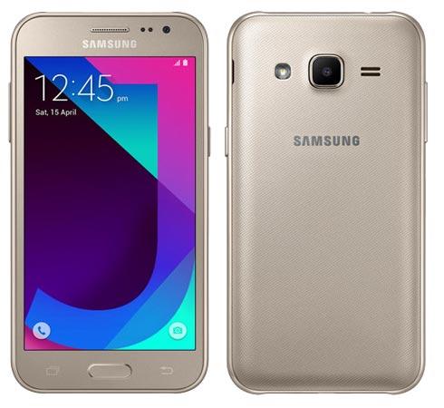 Прошивка Samsung Galaxy 7390