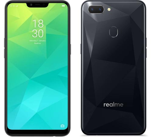 Image Result For Realme  Root