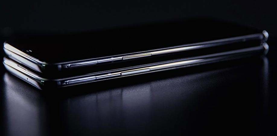 OnePlus is Way Behind In Teasing OnePlus 6T, As We Know Everything