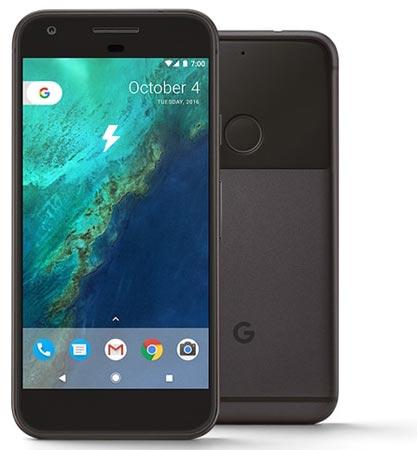 Download Google Pixel Official Firmware Installation (Regular Updates)